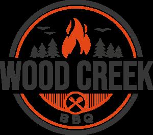 Wood Creek BBQ Beef Jerky | Fresh, Moist, and Tasty Artisan Jerky